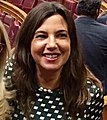 María Eugenia Romero (cropped).jpg