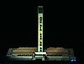 Mar-K.os Glockenturm, Berlin 2012-09-01.jpg