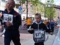Marathon Enschede Children.JPG