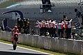 Marc Márquez 2017 Jerez.jpg