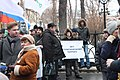 March in memory of Boris Nemtsov in Moscow (2019-02-24) 121.jpg