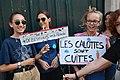 Marche pour le climat du 21 septembre 2019 à Paris (48774050176).jpg