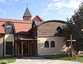 Marchegg monasterium.jpg