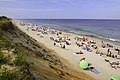 Marconi Beach.jpg