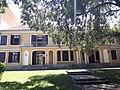 Marczibanyi Karacsonyi mansion Sremska Kamenica Serbia 03.jpg