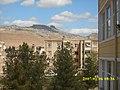 Mardin meslek yüksekokuludan mardin - panoramio.jpg