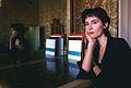 Margaret Mazzantini, 1994 02.jpg