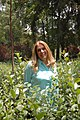 Margie Simon Fine. Directora general de CICEANA.jpg
