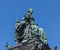 Maria-Theresiendenkmal - Hauptfigur -5188.jpg
