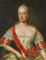 Maria Anna Sophia of Saxony, misidentified with Catherine the Great.png
