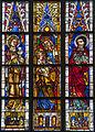 Maria Soest Chorfenster 2.jpg