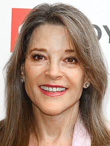 Marianne Williamson Profile.jpg