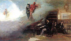 Pujol, Juan Bautista (1835-1898)
