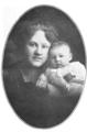 Marie Crawley & Luverna Vesta (l-r) (1919).png