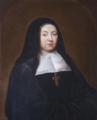 Marie Madeleine Gabrielle de Rochechouart - Musée Bernard d'Agesci.png