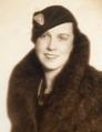 Marie Tilleova Suldova 1901 1983 Rok 1933.png