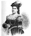 Marie Wilt als Valentine.png