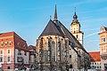 Marienkirche Weißenfels 20180816 001.jpg