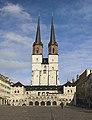 Marienkirche Westseite.jpg