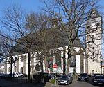 Marienstiftskirche und Stadtturm Lich 01.JPG