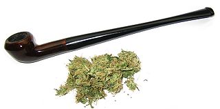 http://upload.wikimedia.org/wikipedia/commons/thumb/8/83/Marijuana_and_pipe.jpg/320px-Marijuana_and_pipe.jpg