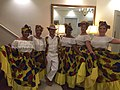 Marimba Esmeraldeña Group.jpg