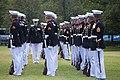 Marine Barracks Washington Sunset Parade 150728-M-LR229-357.jpg