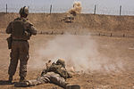 Marines in Helmand province train to avoid complacency 130717-M-CD983-662.jpg