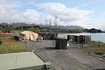 Marines keep an eye on the sky in Alaska 110614-M-OL349-032.jpg