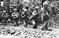 Marines on Bougainville.jpg