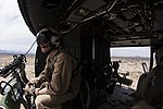 Marines test weapons knowledge, skills in the Arizona desert 150425-M-SW506-425.jpg