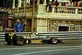 Mario Andretti 1979 Monaco 5.jpg