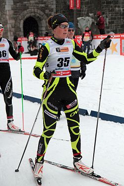 Marion Buillet FIS Cross-Country World Cup 2012 Quebec.jpg