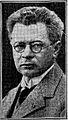 Marius Alphonse Marie Waszink 002.jpg