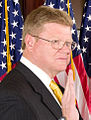 Mark Amodei swearing-in ceremony crop.jpg