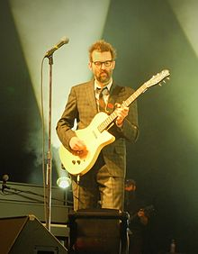 Mark Oliver Everett at The Palace of Fine Arts in San Francisco.jpg