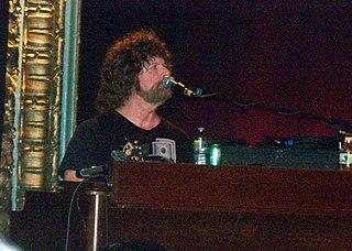 Mark Stein (musician) Musician / Vocalist