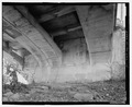 Market Street Bridge, Spanning North Branch of Susquehanna River, Wilkes-Barre, Luzerne County, PA HAER PA-342-15.tif