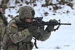 Marksmanship density unites NATO allies 170124-A-DP178-310.jpg