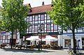 Markt 21 Northeim.jpg