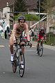 Markus Eibbegger - troisième étape du Tour de Romandie 2010.jpg
