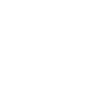 Maroc Web Awards Logo.png