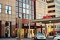 Marriott at Key Center.jpg