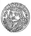 Martin Kuthen-George of Podebrady.jpg