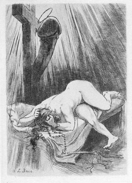 File:Martin Van Maele - La Grande Danse macabre des vifs - 06.jpg
