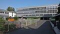 Martinus-Gymnasium.jpg