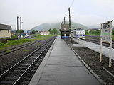 Maruseppu station02.JPG