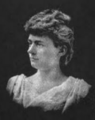 Mary C. Francis (1895).png
