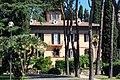Marymount Villa.jpg