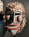Masken Museum Rietberg 05.jpg